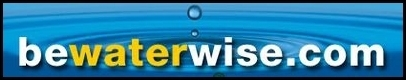 bewaterwsie