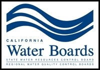 californiaresourcesboard