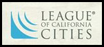 leaguecacities
