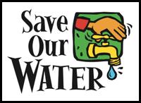 saveourwater