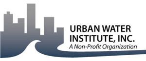 urbanwaterinstitute