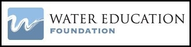 watereducationfoundation