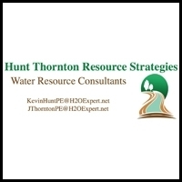 huntthortonsponsor