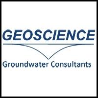 geosciencesponsor