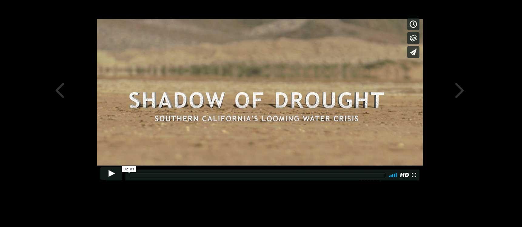 droughtfilmwwwreduced